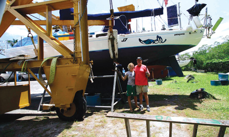 Dad-and-I-in-Boatyard.jpg