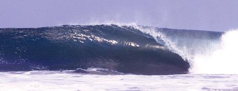 Puerto-gem.jpg