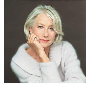 Helen_Mirren_headshot%201%20-%20hi%20res.jpg