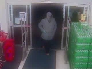 Goleta CVS robbery suspect, July 9