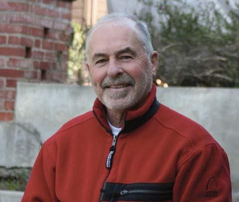 Lawrence Badash: 1934-2010