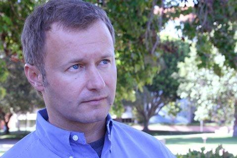 Igor Mezic
