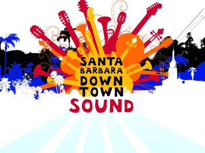 Downtown Sound