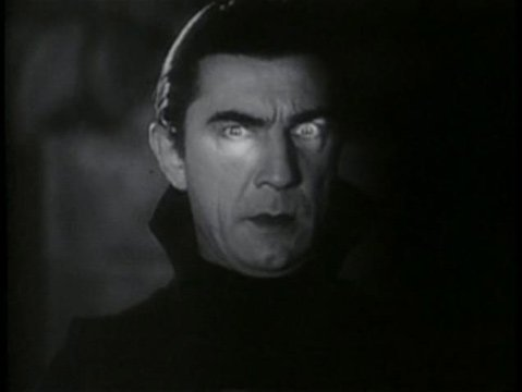 "Seductive, mesmeric vampires, like Bela Lugosi in the 1931 film ""Dracula,"" are a far cry from the original ""vampires"" of European folklore."