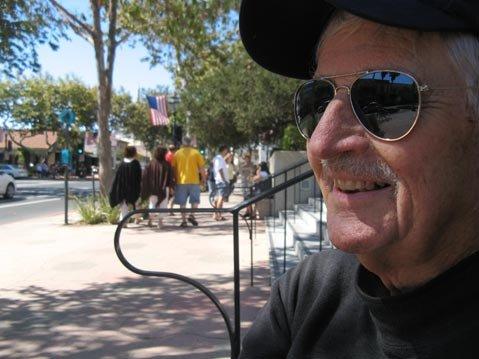 David P. Wass, 1928-2010