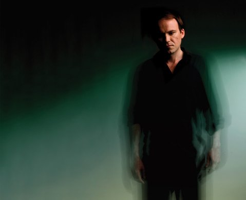 The second play in this season's NT Live series is <em>Hamlet</em> directed by Nicholas Hytner.