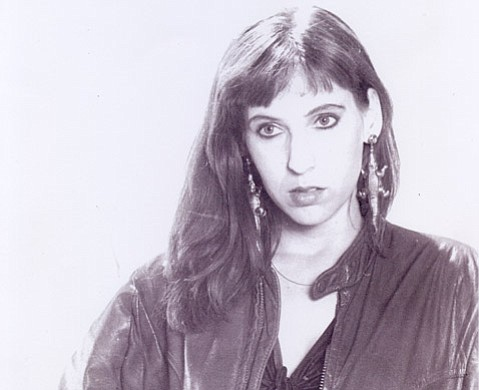 Sheila Holenda, 1962-2010