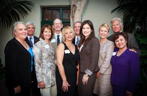 Santa Barbara Bank & Trust
