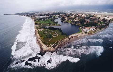 2013 marks most selective year in ucsb history