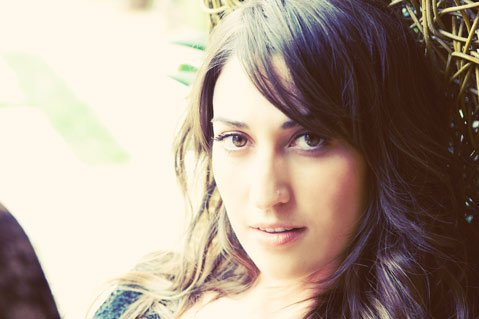Singer/songwriter Sara Bareilles headlines this year's annual Kids Helping Kids benefit concert at the Granada Theatre.