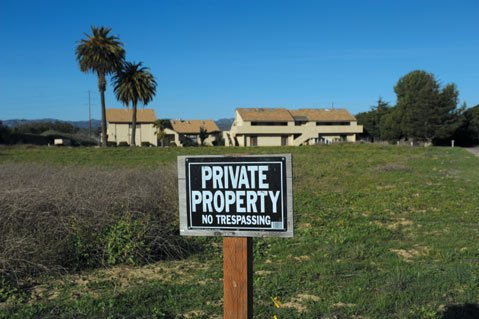 The Lompoc Housing and Community Development Corporationin full meltdown modegave only four days notice before shutting down Lompocs two homeless shelters on the eve of the Martin Luther King Jr. three-day weekend. One has since reopened, but the fate of this onethe Bridgehouse Homeless Shelter, with a 56-bed capacityremains very much up in the air. 