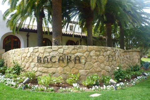The Bacara