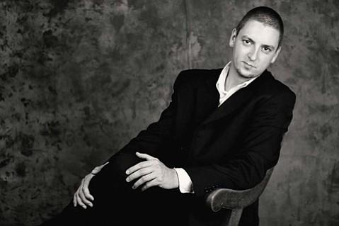 Ratimir Martinovic