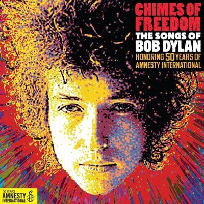 <em>Chimes of Freedom: The Songs of Bob Dylan</em>