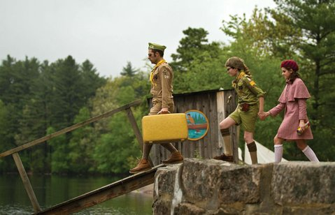 <em>Moonrise Kingdom</em>
