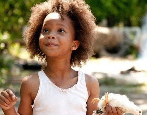 <em>Beasts of the Southern Wild</em>