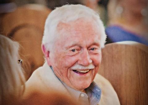 Robert H. Foreman