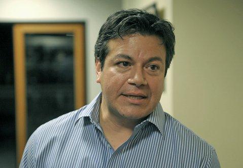Joe Armendariz