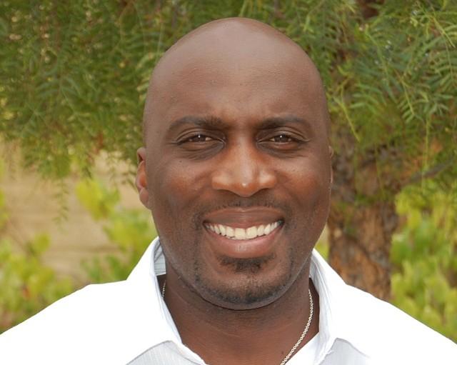 Nuh Kimbwala