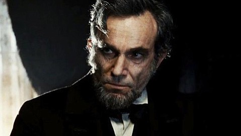 <em>Lincoln</em>