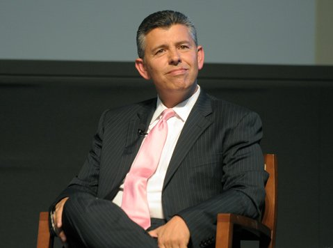 Abel Maldonado