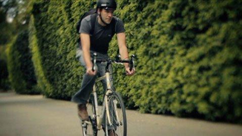 <em>Ride</em>