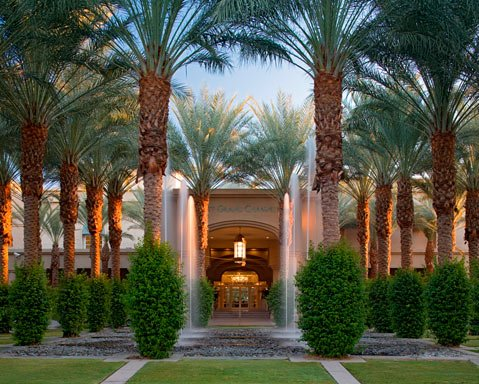 - Hyatt-Regency-Indian-Wells_t479