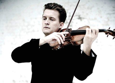 Christian Tetzlaff