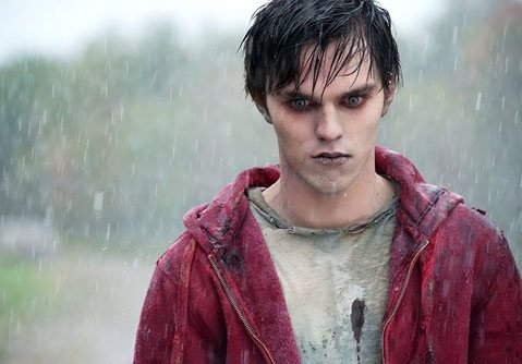 As far as zombie flicks go, <em>Warm Bodies</em> is relatively full of life.
