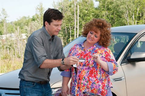 &lt;em&gt;Identity Thief&lt;/em&gt;