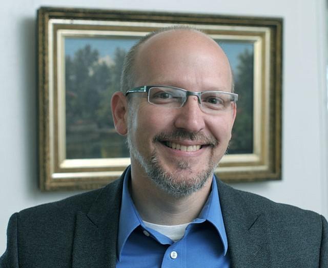 Steve Windhager