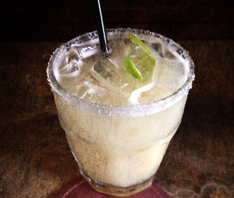 """The Salud"""