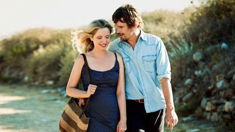 <em>Before Midnight</em>