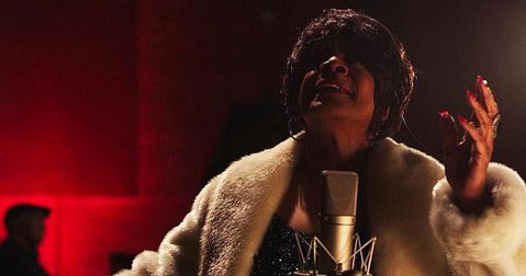 <em>20 Feet from Stardom</em>
