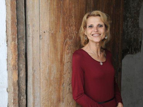 Georgette Friedman