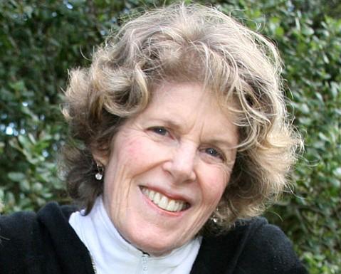 Lois Klein