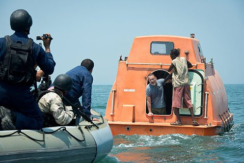 <em>Captain Phillips</em>