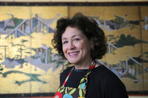 Tama Takahashi