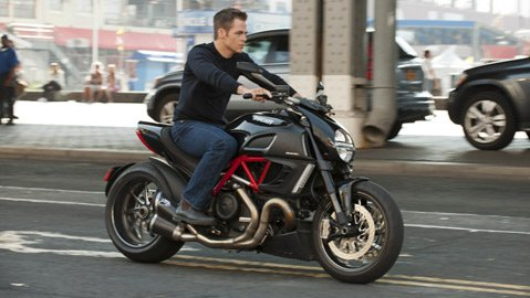 <em>Jack Ryan: Shadow Recruit</em>