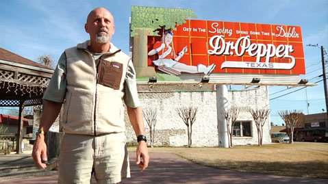 <em>Bottled Up: The Battle Over Dublin Dr. Pepper</em>