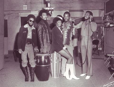 """<em>Mabon """"Teenie"""" Hodges: A Portrait of a Memphis Soul Original</em>"""