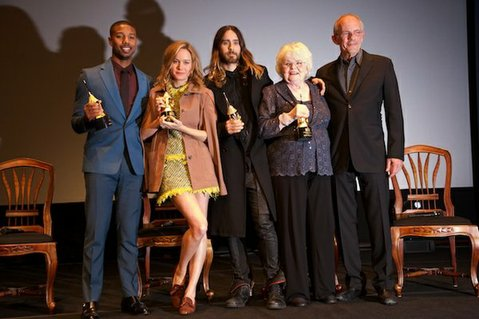 (left to right)