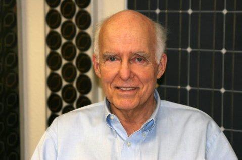 Bill Yerkes