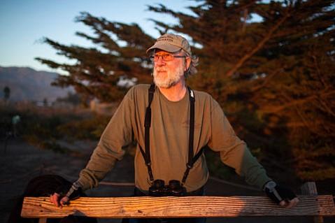 Robert Lehmann