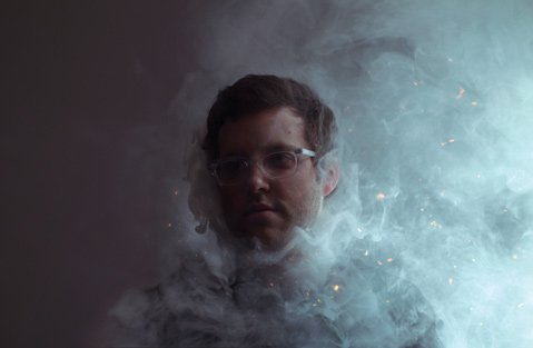 <b>SMOKE SIGNALS:</b>  L.A. electronic artist Baths (aka Will Wiesenfeld) brings his new album to Velvet Jones on April 5.