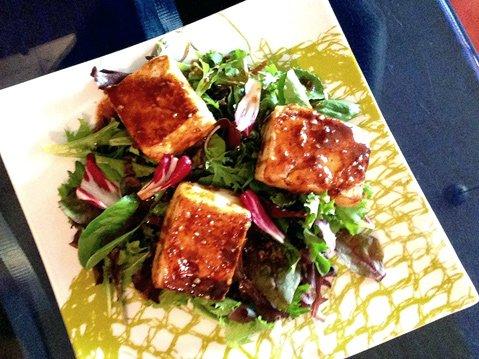 Zen Yai Silken Tofu