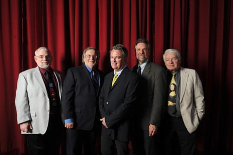 The 22nd Annual Independent Theater Awards