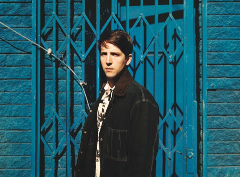 <b>STRING THEORY:</b>  Earlier this year, Owen Pallett released his fourth solo album,<i>In Conflict</i>.This Monday, he brings the record to the Santa Barbara Bowl as opening act for Arcade Fire.
