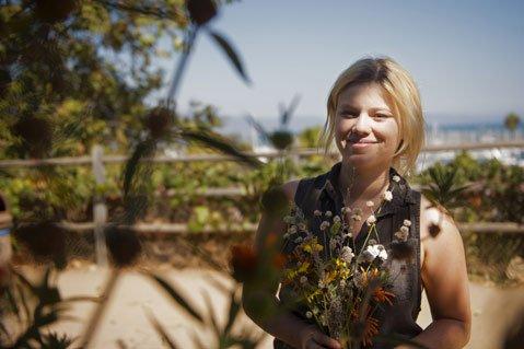 Jenna Baucke
