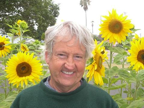 Kenneth Storey Korten